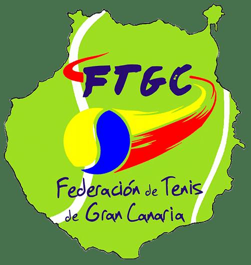 darrodtennis_logotipofederacion_grancanaria