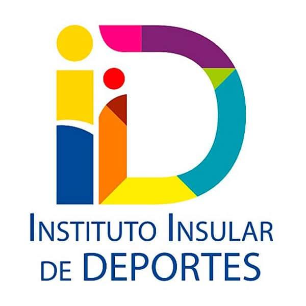 darrodtennis_logotipoinstituroinsular